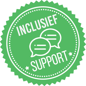 inclusief-chat-support-bitcoin