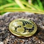Ripple wordt op één na grootste Fintech-firma in de VS