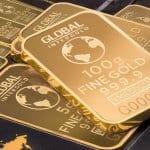 Plan B: kan Bitcoin onze economie redden?