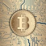 Wat is de Bitcoin halving?