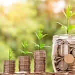 Crypto backed loans - een nieuwe vorm van leningen