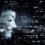 """""""Bitcoin het meest gebruikte betaalmiddel onder criminelen"""""""