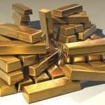 """""""Bitcoin of goud, wat is verstandiger?"""""""
