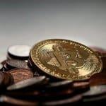 """""""Bitcoin is een grote zeepbel"""""""