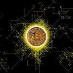 """""""Bitcoin is een mislukt betaalproject"""""""