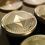 7 verbazingwekkende feiten over Ethereum